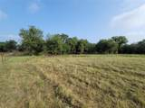 TBD A County Road 337 - Photo 26