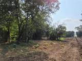 TBD A County Road 337 - Photo 28