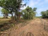 TBD C County Road 337 - Photo 12
