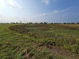 TBD C County Road 337 - Photo 13