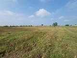 TBD C County Road 337 - Photo 18