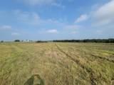 TBD C County Road 337 - Photo 5