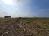 TBD C County Road 337 - Photo 9
