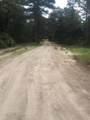 5470 State Highway 37 - Photo 1