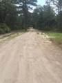 5470 State Highway 37 - Photo 7
