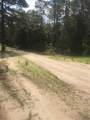5470 State Highway 37 - Photo 8