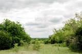 TBD 4 Ox Mill Creek Road - Photo 11