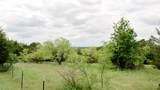 TBD 4 Ox Mill Creek Road - Photo 13
