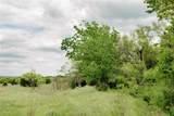 TBD 4 Ox Mill Creek Road - Photo 15