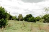 TBD 4 Ox Mill Creek Road - Photo 3