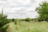 TBD 4 Ox Mill Creek Road - Photo 5