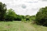 TBD 4 Ox Mill Creek Road - Photo 7