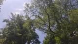 250 251 Woodwind - Photo 2