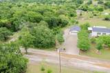 6003 Lakeside Hills Court - Photo 2