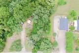 6003 Lakeside Hills Court - Photo 6