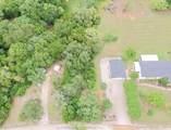 6003 Lakeside Hills Court - Photo 7