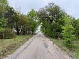 210 County Road 2630 - Photo 4