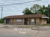 201 Grove Street - Photo 1