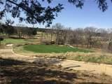 Lot 20 Castle Pines Circle - Photo 5