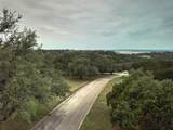 41042 Acorn Lane - Photo 1