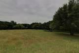 41042 Acorn Lane - Photo 23