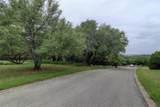 41042 Acorn Lane - Photo 24