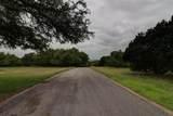 41042 Acorn Lane - Photo 25