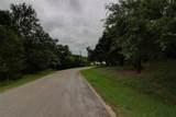 41042 Acorn Lane - Photo 34