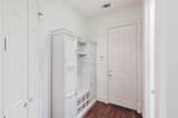 6637 Gaston Avenue - Photo 38