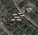 Lot 12 Chickasaw Trail - Photo 1