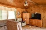 509 County Road 552 - Photo 11