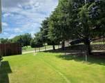134 Turnberry Lane - Photo 38