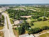 1701 Fort Worth Drive - Photo 2