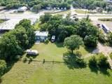 1701 Fort Worth Drive - Photo 4