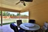 1425 Tulane Drive - Photo 29