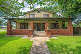 540 Oneal Street - Photo 1
