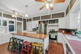 540 Oneal Street - Photo 11