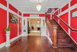 540 Oneal Street - Photo 3