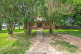 540 Oneal Street - Photo 35