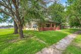 540 Oneal Street - Photo 36