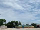 1303 Central Avenue - Photo 1