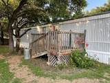 6898 Waterford Drive - Photo 1