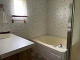 6898 Waterford Drive - Photo 18