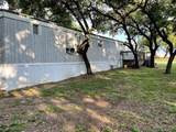 6898 Waterford Drive - Photo 2