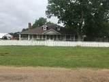 1365 Vz County Road 2504 - Photo 1