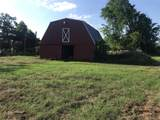 1365 Vz County Road 2504 - Photo 40