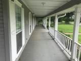 1365 Vz County Road 2504 - Photo 7
