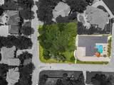 6301 Tiffany Oaks Lane - Photo 3