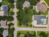 6301 Tiffany Oaks Lane - Photo 4