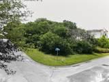 6301 Tiffany Oaks Lane - Photo 5